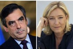 اروپا به راست می چرخد؛ سیاست فرانسه در قبال ایران با «فیون» تغییر می کند