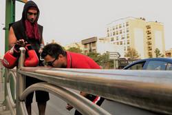 فیلم «گاو زخمی» به گروه «هنر و تجربه» رسید
