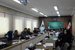 ۳۵۰ مدرسه استان همدان محیط زیستی می شوند