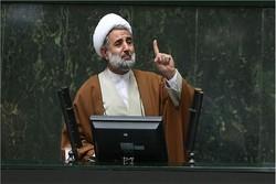 آقای روحانی! مشکلات کشور را گردن بی اختیاری خود نگذارید