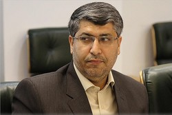 MP warns over acts of espionage against Iran nuclear industry