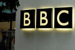 درباره ورود بیبیسی به برنامههای کودک/تحقق دوباره صنعت فرهنگ