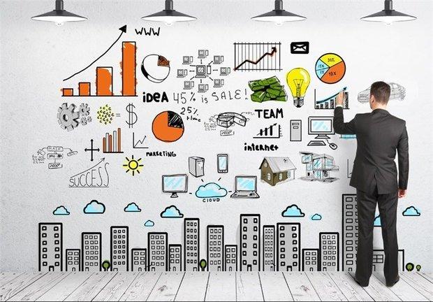 فرمان بهبود فضای کسب و کار به ۱۳ فرمانده/کاهش فرآیندهای اداری