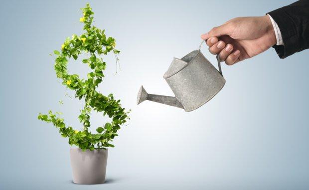 وضعیت مبارزه با پولشویی در ایران/گستردگی اقتصاد غیررسمی،چالش اصلی