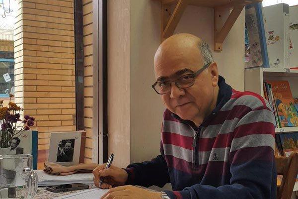 روایتی از حذف نویسندگان انقلاب/ پدرخواندههایی که کتاب نمیخوانند