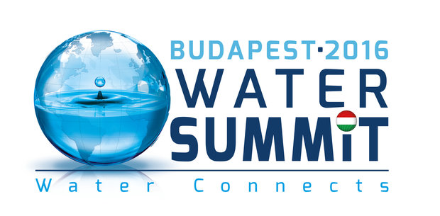 Iran to attend Budapest Water Summit 2016