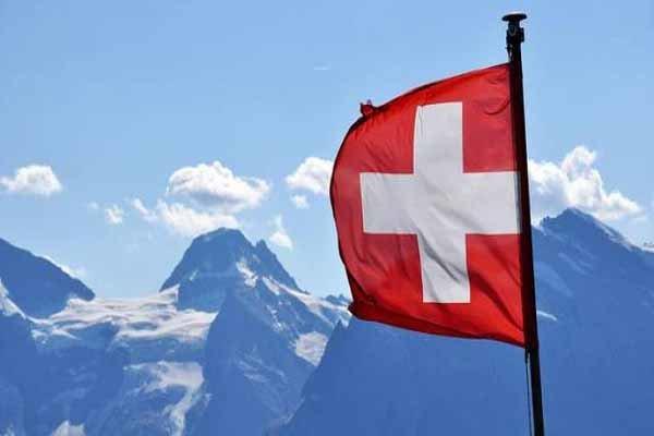 İran-İsviçre ilişkileri yeni bir seviyeye çıkacak