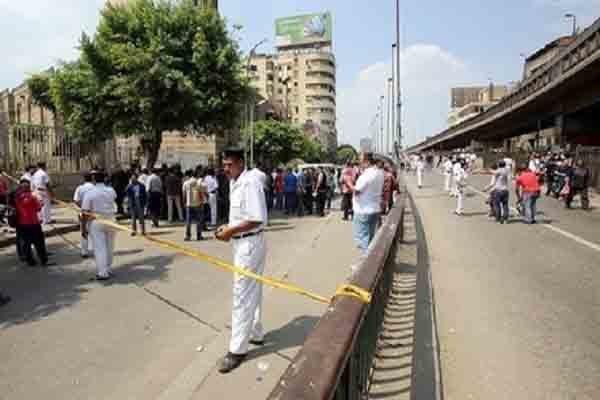 """مصر.. المحكمة الإدارية العليا تقر ببطلان اتفاقية """"تيران وصنافير"""""""