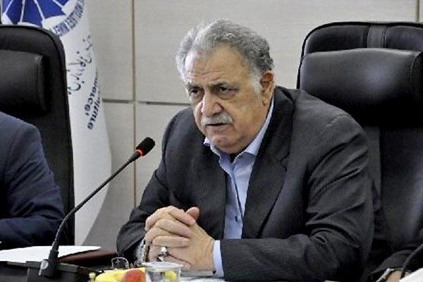 رییس سابق کمیسیون گردشگری اتاق ایران درگذشت