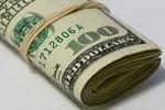 اولتیماتوم دوباره دولت به دارندگان ارز/ جلسات ارزی عصرانه دولتمردان رونق گرفت