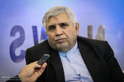 Iran-Russia ties unlike bygone eras: ex-ambassador