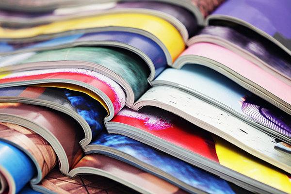 دسترسی به بیش از ۴۰۰ عنوان مجله علمی پژوهشی کشور امکانپذیر شد