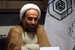 وجود ۷۱۳ موقوفه منفعتی در استان همدان