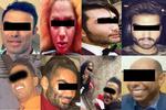 عجیبترین سلبریتیهای ایرانی چه کسانی هستند؟