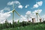 روشهای تولید محصولات سبز با تکنولوژی ارائه می شود