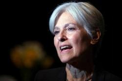 نامزد حزب سبز آمریکا خواهان بازشماری دستی آرای ایالت ویسکانسین شد