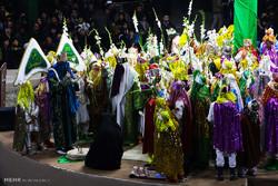 آیینی که قابلیت نفوذ در جهان را دارد/چرا از گردشگری مذهبی غافلیم؟