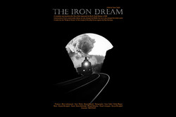 مستند رویای آهنی