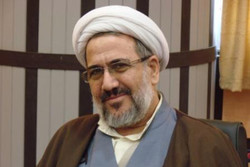 محمد علی مهدوی راد