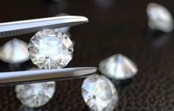 تبدیل پسماندهای اتمی به باتریهای الماسی