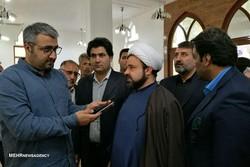 برلماني إيراني: الاتحاد الأوروبي سينسحب من الاتفاق النووي قريباً