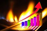 مصرف گاز در زنجان به ۸ میلیون متر مکعب رسید