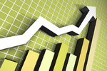 جزئیات تورم روستایی در فروردین ۹۶/تورم نقطه به نقطه ۱۱.۶ درصد شد
