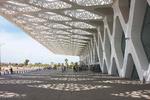 زیباترین فرودگاههای جهان را بشناسید