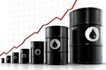 سه سناریو برای قیمت نفت در بودجه ۹۷/نیاز به تدوین بودجه سایه نیست