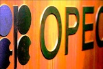 تصمیم کمیته ناظر برای تمدید زمان کاهش تولید نفت