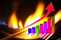 هدفگذاری برای کاهش شدت انرژی در ۵ استان پرمصرف