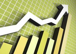 افزایش قیمت - تورم - افزایش جمعیت - افزایش مصرف گاز