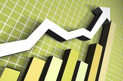 کراپشده - افزایش قیمت - تورم - افزایش جمعیت - افزایش مصرف گاز