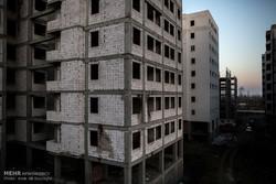 تزریق پول پرقدرت به مسکن اجتماعی/منتقدان مسکن مهر، اقدام دولت دهم را تکرار میکنند؟