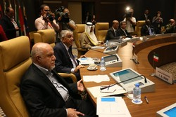 OPEC to limit oil production, Iran exempt from cut plan