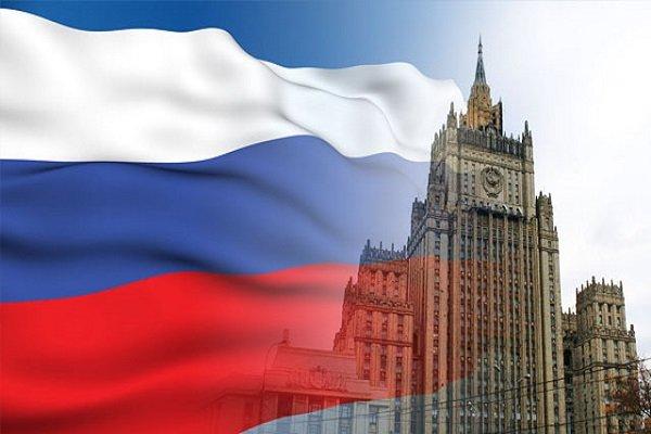 روسيا تدعم الشعب الفلسطيني في تطلعاته