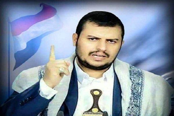 Israel an accomplice in anti-Yemen war: Al-Houthi