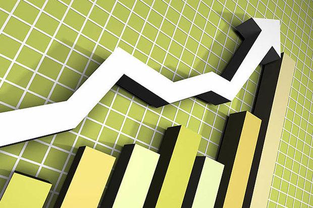 تورم تولید در بهار ۷۰ درصد شد