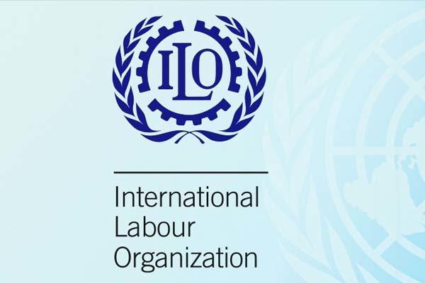Iran's Labor Min. to attend 16th ILO Asia Pacific Meeting
