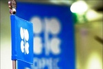 Oil min. to attend OPEC, non-OPEC meeting