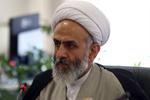 مسابقات بین المللی قرآن پرچم قرآنی نظام است/ سرمایه های قرآنی کشور را حفظ کنیم