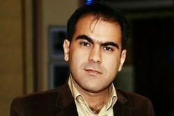 Abbas Torabi