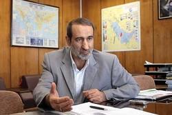 بيع النفط الايراني عبر روسيا لتجاوز العقوبات التي ستفرض عليه