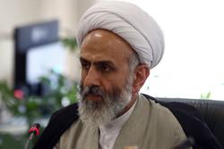 انقلاب اسلامی مایه برکت و منزلت ملت ایران است