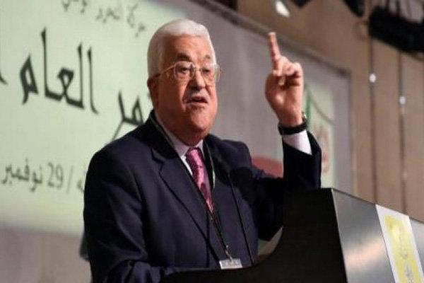 به رسمیت شناختن اسرائیل رایگان نیست/در کشورهای عرب مداخله نمیکنیم