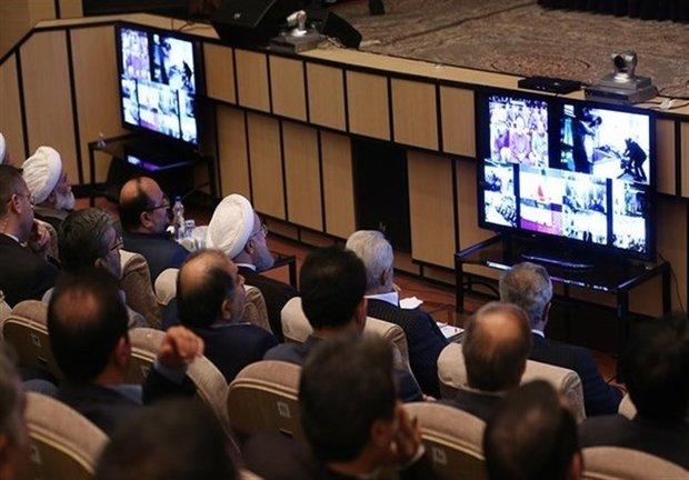هفتمین همایش ملی موزه علوم و فناوری ایران برگزار میشود