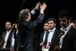 اولین کنسرت ارکستر سمفونیک تهران در سال جدید/ رپرتوار اعلام شد