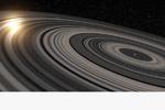 ٧ سیاره مشابه زمین کشف شد
