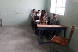 دزفول کمترین آمار کودکان بازمانده از تحصیل را دارد