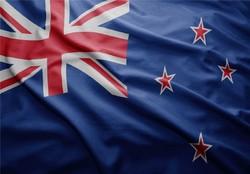 نیوزی لینڈ کا ڈیڑھ ہزار مہاجرین کو پناہ د ینے کا اعلان